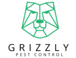 Grizzly Pest Control