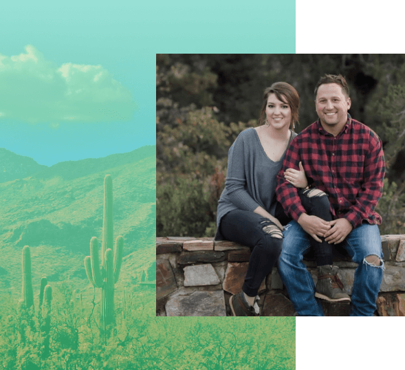 Owners – Grizzly Pest Control