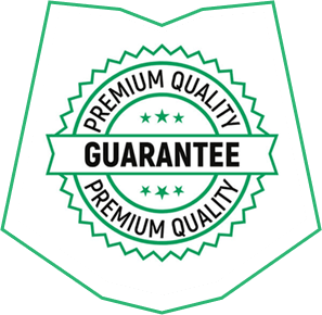 Grizzly Guarantee